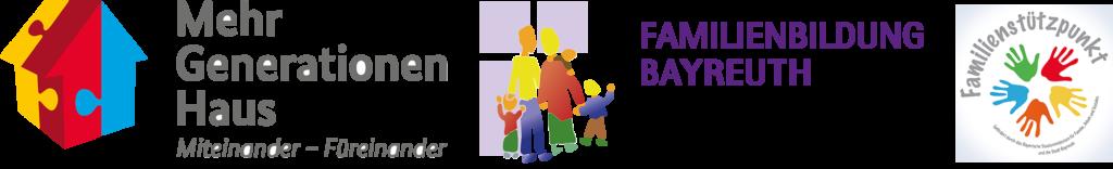 Logos der Familenbildungsstätte