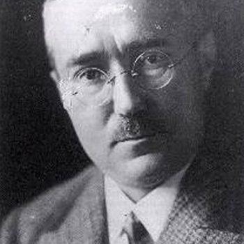 Friedrich Puchta (1883 -1945), SPD-Reichstagsabgeordneter
