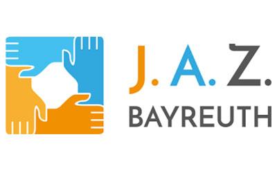 J.A.Z. Bayreuth