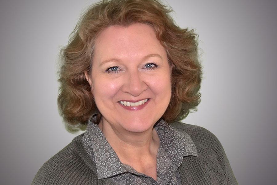 Petra Lauterbach