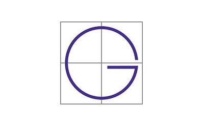 Gemeindehaus Bayreuth Logo