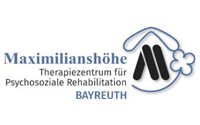 Maximilianshöhe Therapiezentrum für Psychosoziale Rehabilitation Bayreuth