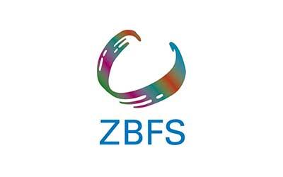 Log ZBFS