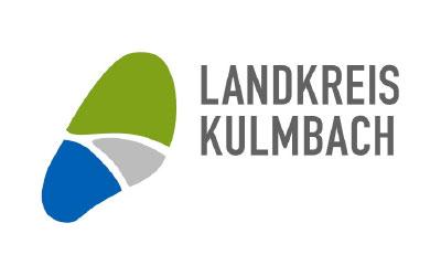 Zum Landkreis Kulmbach